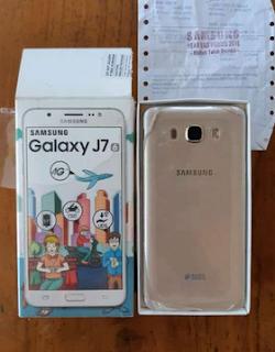 harga hp Samsung Galaxy J7 bekas,harga second Samsung Galaxy J7,harga Samsung Galaxy J7 second, Harga Hp Bekas Samsung Galaxy J7 ,harga second Samsung Galaxy J7,Samsung Galaxy J7 second,harga hp Samsung Galaxy J7 second,