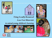 Local Resource in Teaching