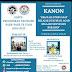 BEM FPsi-HMPS Ekonomi Kolaborasi Gelar Kajian Online