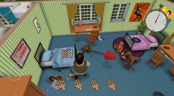 download Kinderarmut in der Wohlfahrtsgesellschaft: Das Kainsmal der