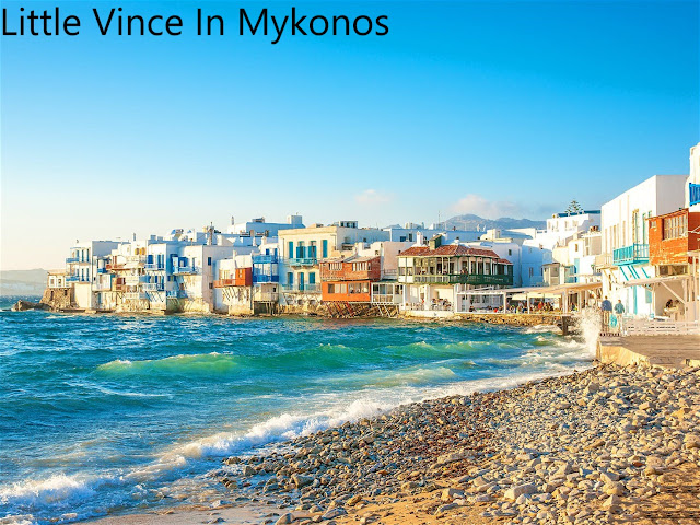Little-Venice-Mykonos-greece-travel-guide