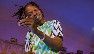 naira marley,naira marley arrested,naira marley and simi,naira marley issa goal,naira marley am i a yahoo boy,naira marley in court,naira marley japa,am i a yahoo boy,efcc arrest naira marley,naira marley live in concert,naira,naira marley in prison,naira marley ft olamide \& lil kesh - issa goal,naira marley arrest,naira marley new videos,naira marley released,naira marley and olamide