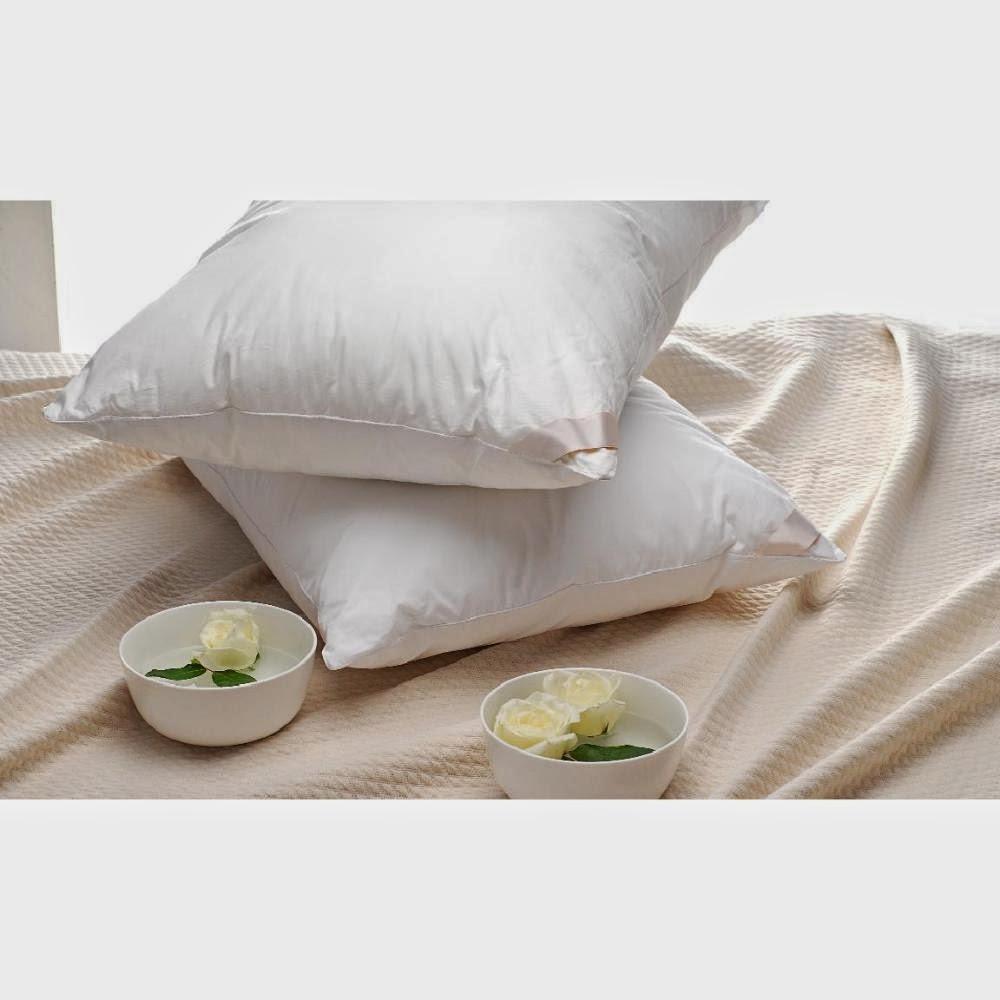 imbottiture per cuscini e divani: Produzione di ...