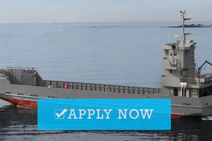 Marine jobs in lct vessel