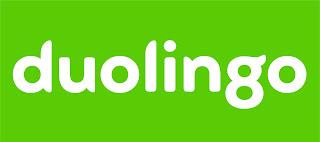 اختبار دوولينجو تجريبي معتمد | ماهو اختبار دوولينجو للغة الانجليزية ؟