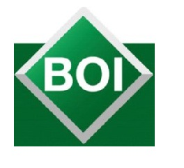 Latest Jobs in  Board of Investment BOI Islamabad 2021