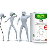 Harga Susu Appeton Promo dan Terbaru 2018