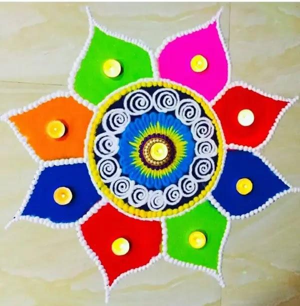 Prettty_colors_full_rangoli_pattern