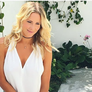 Brittany Daniel cancer, husband, twin, feet, wiki, hot actress, cynthia daniel, and keenen ivory wayans, 2016, movies and tv shows, bikini, instagram