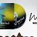 AUDIO l Foby - Wa Mvua Na Jua l Download