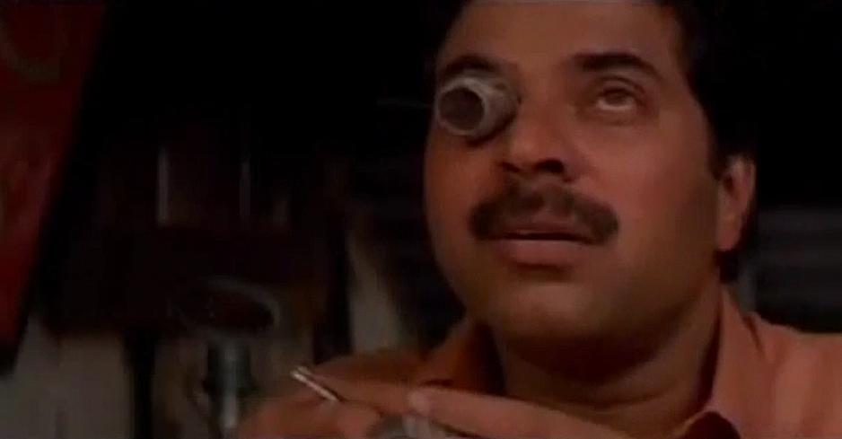 Avatharam Malayalam film - Times of India