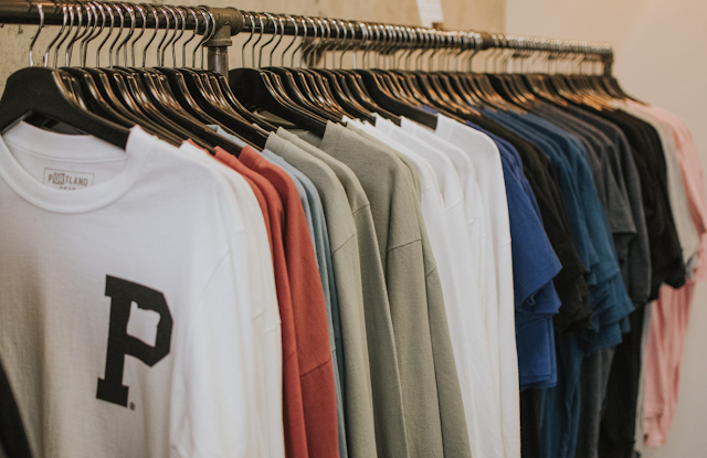 Agar Hasilnya Memuaskan, Ikuti 6 Tips Jitu Memilih Jasa Sablon Kaos