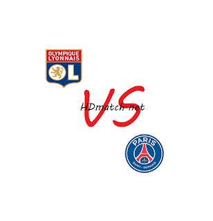 مباراة باريس سان جيرمان وليون بث مباشر مشاهدة اون لاين اليوم 9-2-2020 بث مباشر الدوري الفرنسي يلا شوت paris saint germain vs olympique lyonnais