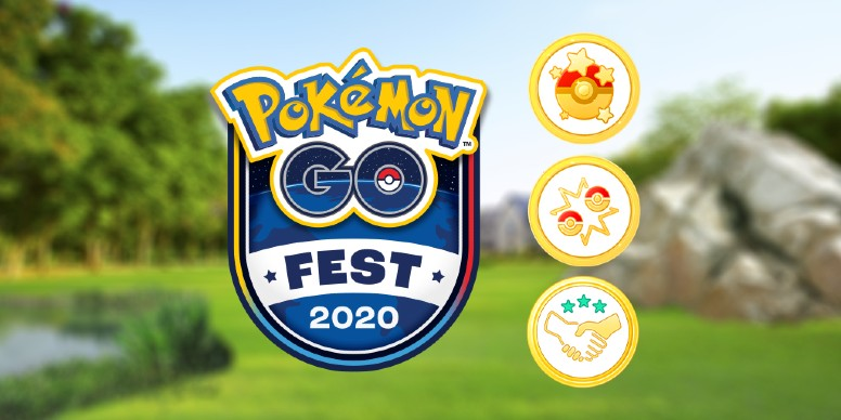 pokemon-go-fest-2020-evento