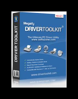 driver toolkit full blogspot