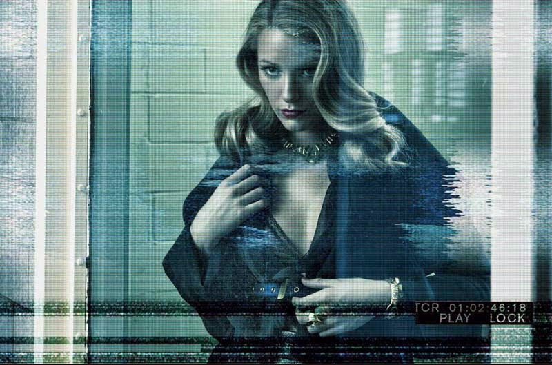 blake_lively_interview_magazine_september_10-fashion-photography-top-model (9)