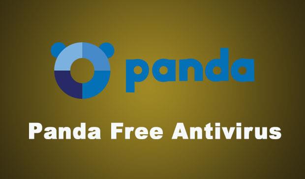 تحميل برنامج حماية من الفيروسات مجانًا ويندوز 10 – Panda Free Antivirus