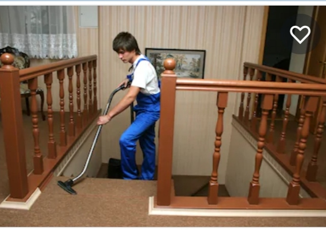 Daily Cleaning of a Guestroom | priority while Cleaning Guestrooms