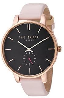 Ted Baker TE10031538