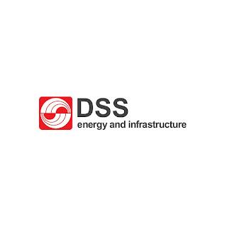 Lowongan Kerja PT. Dian Swastatika Sentosa Tbk (DSSA) Terbaru