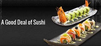 2015, Daftar Harga, daftar menu sushi tei, Harga Menu, Harga Menu Sushi Tei, Harga Menu Sushi Tei Indonesia, harga sushi tei, menu favorit di sushi tei, menu paling enak di sushi tei,