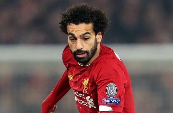 Fantasy PL – High-Value African Players