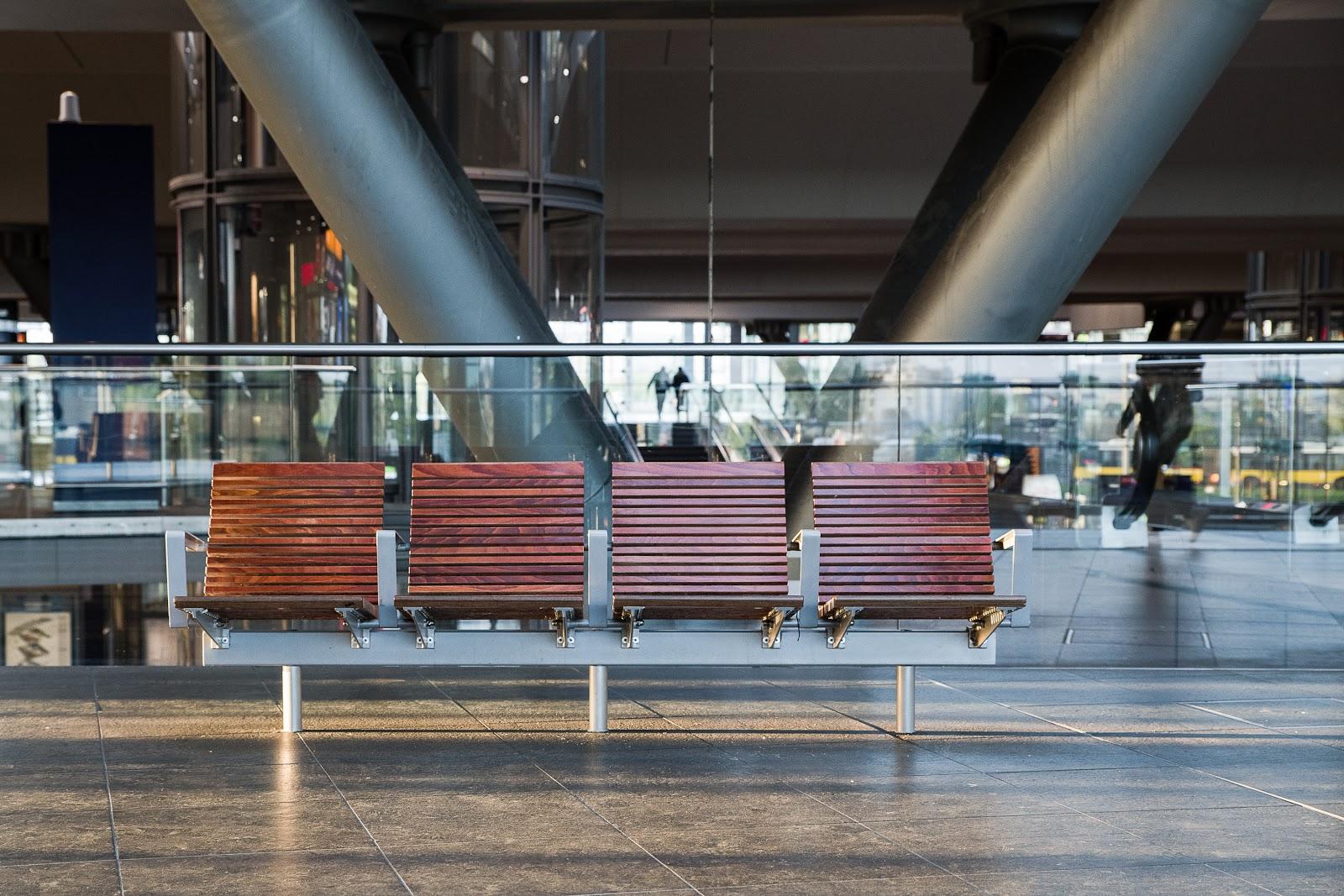 blicke auf berlin freie pl tze. Black Bedroom Furniture Sets. Home Design Ideas