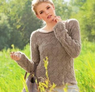 pulover-s-uzorami-iz-rombov