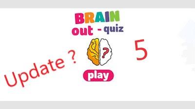 [ MUDAH ] Inilah Kunci Jawaban Brain Out Level 180 - 200 Terlengkap