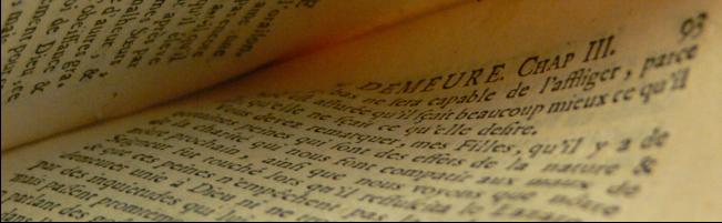 Digital books. Bibliotecario. By Edgardo Civallero