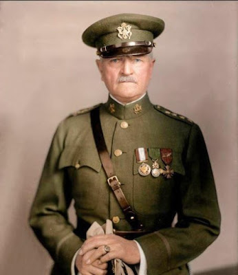 General Pershing worldwartwo.filminspector.com