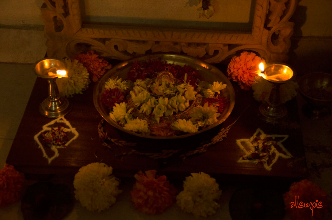 Diwali 2016 8 Little Known Deepavali Folklore And: Deepavali 2016 : Part 1