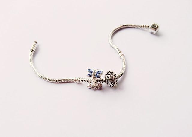 charmsy, charmsy do pandory, ważka, serduszka, tanie charmsy, biżuteria, bransoletka, pandora, zamienniki, srebro, srebrne charmsy, all4silver, hurtownia biżuterii,