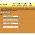 A Good Web Tool to Create Flip Books