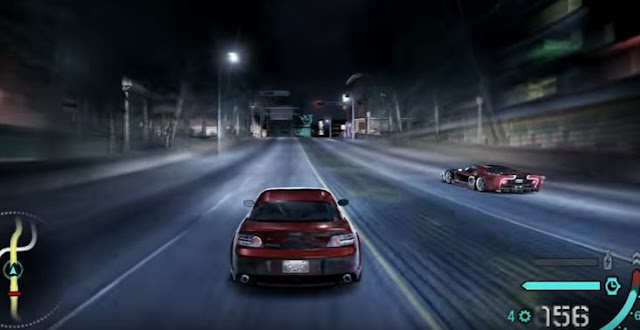 Need for Speed Carbon PC Game Download | Complete Setup | Direct Download Link