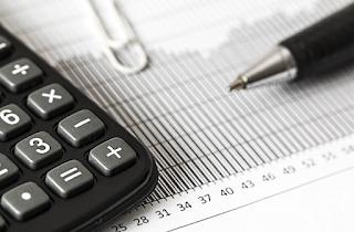 Cara Investasi Obligasi Online Mudah dan Aman Harus Anda Tahu