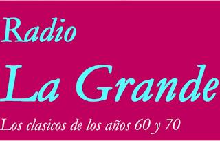 Radio La Grande 99.1 FM Trujillo