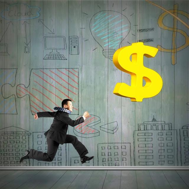 Proyectos ICO utilizan revisiones patrocinadas para atraer a los inversores