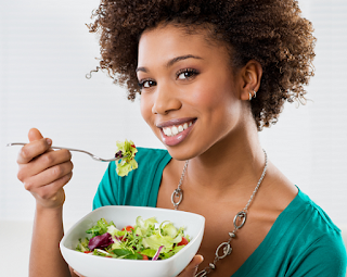 6-ultimate-diet-tips-to-safe-guard-your-health