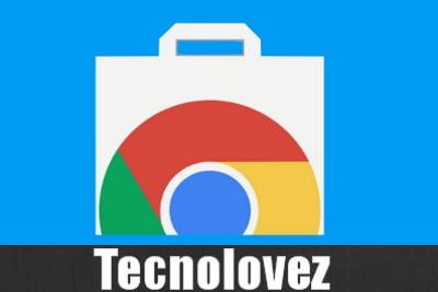 Google ha cancellato da Chrome Web Store oltre 500 estensioni che rubavano dati personali a milioni di utenti