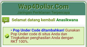 flagbd, flagbd.com, Hack Unlimited Income From Wap4Dollar...!! Wap4Dollar Auto Click Script...!! [Payment Proof]