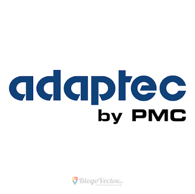 Adaptec Logo Vector