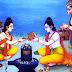 సిరి సంపదలిచ్చే శివపూజ ..