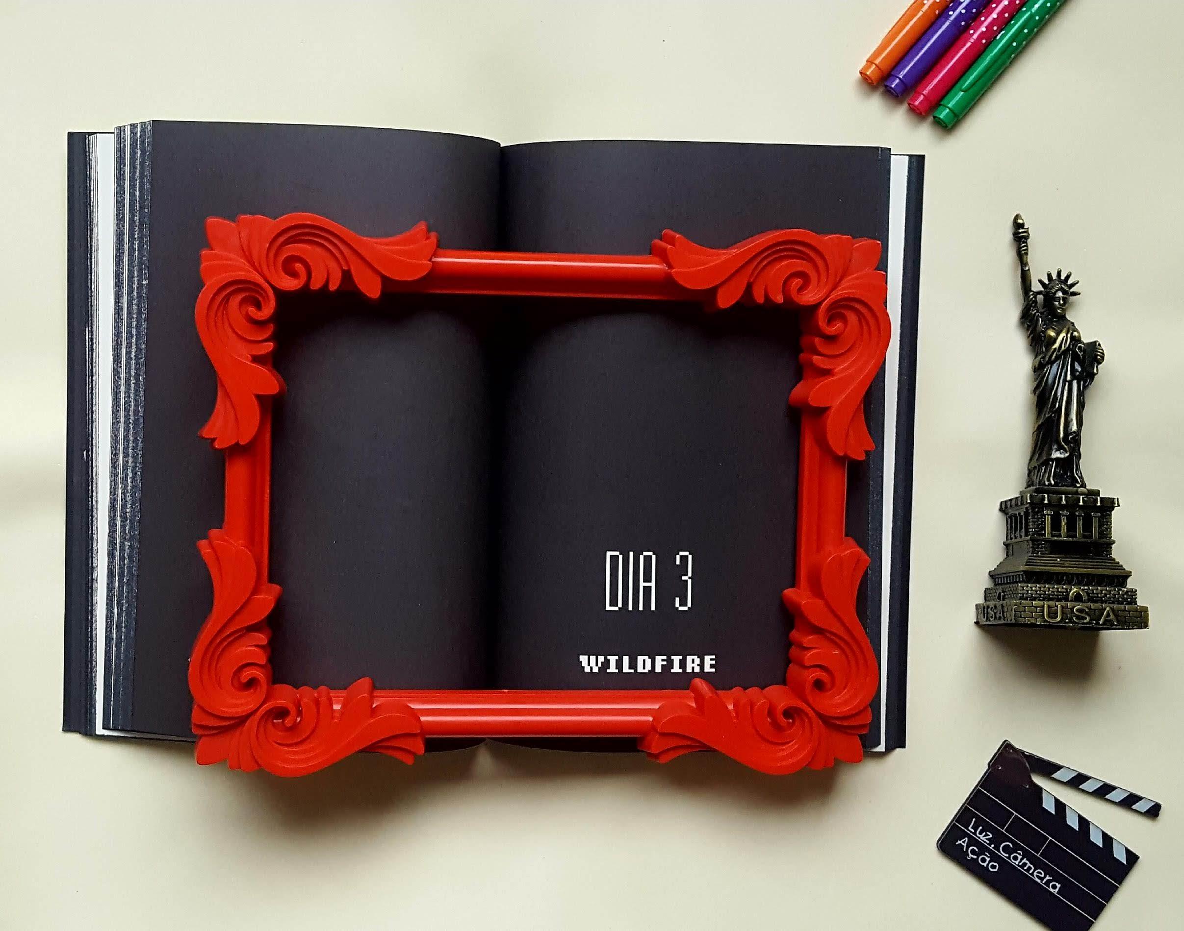 O enigma de Andrômeda   Michael Crichton
