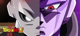 Dragon Ball Super – Episódio 111 – Batalha Suprema e Surreal! Hit Vs Jiren!