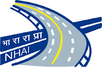NHAI Young Professional (IT) Recruitment 2020 - Apply Online