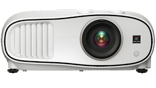 Download Epson PowerLite Home Cinema 3510 drivers