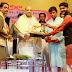 Veer Savarkar Sahitya Sammelan inaugurated in Maharastra