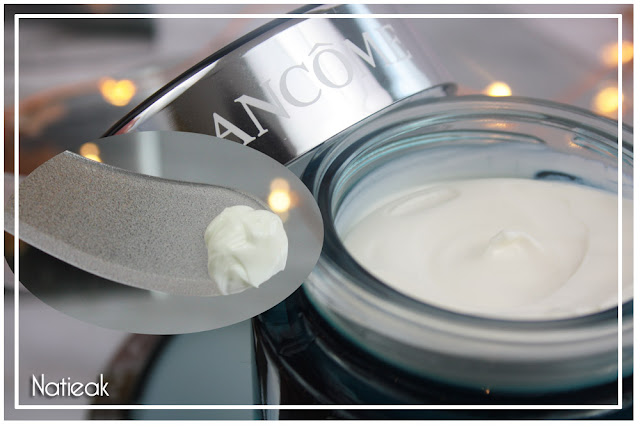 Lancôme crème