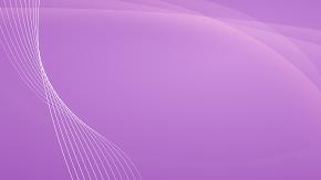 抽象的なイメージの背景素材(紫)